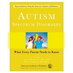 a research on understanding self and others in autism spectrum disorders Autism spectrum disorders understanding autism in our communities teaching method | learning objectives | needs assessment | program marketing | course evaluation objectives what are the autism spectrum disorders.